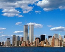 Kiwis share September 11 experiences