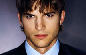 You won't believe what Ashton Kutcher has to say in this video