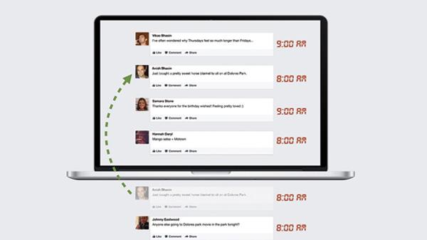 facebookalg