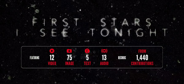 first-stars-i-see