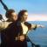Wait – Titanic has an alternate ending?